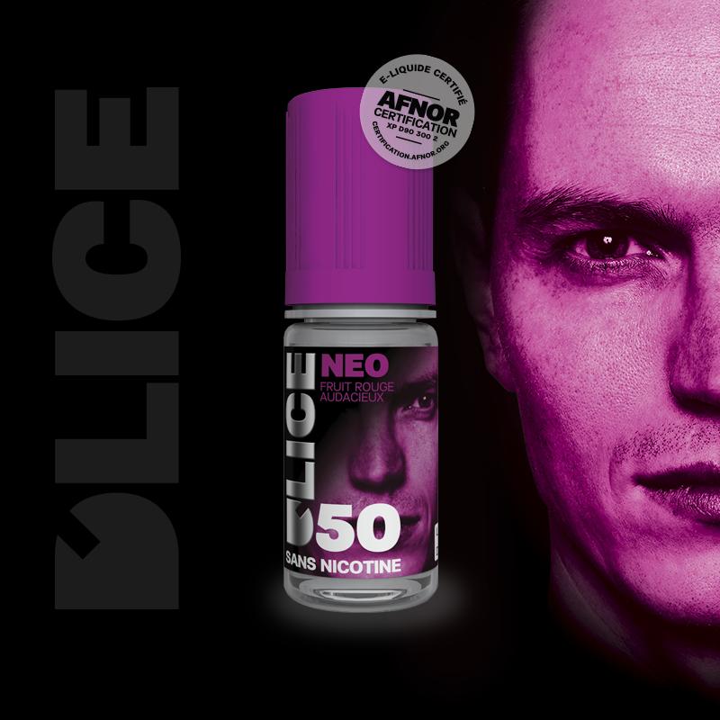 Neo - D'lice
