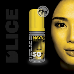 Maya - D'lice pas cher