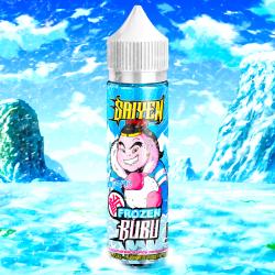 Frozen Bübü - 50 ml - Swoke pas cher