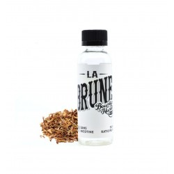 La Brune 50 ml - Bounty Hunters pas cher
