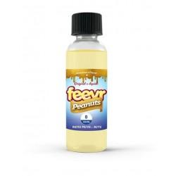 Peanuts 50 ml - Feevr pas cher