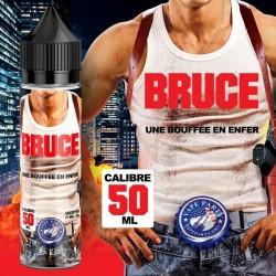 Bruce 50ml - Swoke pas cher