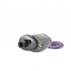 Cartouches Pod Target PM30 - Vaporesso pas cher