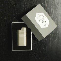La Petite Box - Vaponaute pas cher
