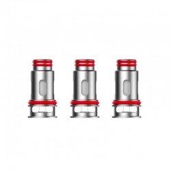 Résistance RPM160 - Smok pas cher