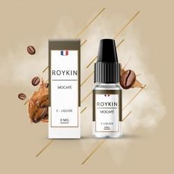 Mocafé - Roykin pas cher