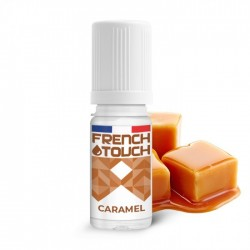 Caramel - French Touch pas cher