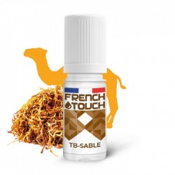 TB Sable - French Touch pas cher