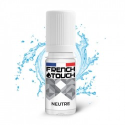 Neutre - French Touch pas cher