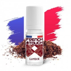 Lutèce - French Touch pas cher