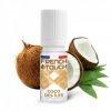 Coco des îles - French Touch pas cher
