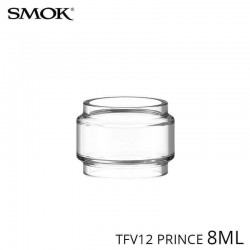 Pyrex Bulb 2 TFV12 Prince 8 Ml - Smok pas cher