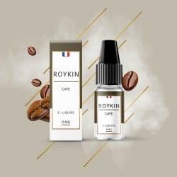 Original Café - Roykin pas cher