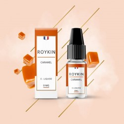 Original Caramel - Roykin pas cher