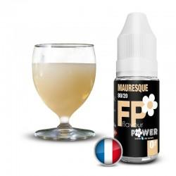 Mauresque - Flavour Power pas cher