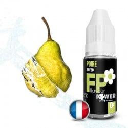 Poire williams - Flavour Power pas cher