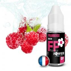 Framboise - Flavour Power pas cher