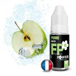 Pomme - Flavour Power pas cher
