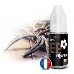 Classic Le corsé - Flavour Power pas cher