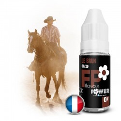 Classic Le brun - Flavour Power pas cher