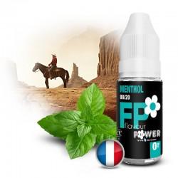 Classic Menthol - Flavour Power pas cher