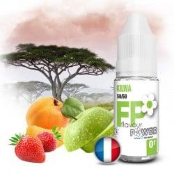 Flavour Power - Kilwa 50/50 pas cher