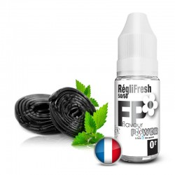 Réglifresh 50/50 - Flavour Power pas cher