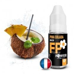 Pina Colada - Flavour Power pas cher