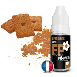 Speculoos - Flavour Power pas cher
