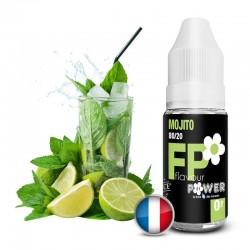 Mojito - Flavour Power pas cher