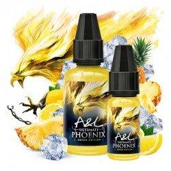 Concentré Phoenix - Ultimate pas cher