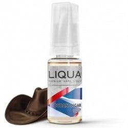Cubain - Liqua pas cher