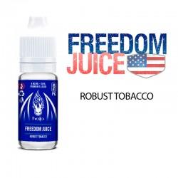 Halo - Freedom Juice - 10 ml