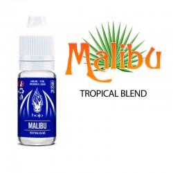 Halo - Malibu - 10 ml