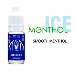 Halo - Menthol Ice - 10 ml