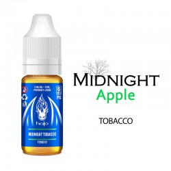 Halo - Midnight Apple - 10 ml pas cher
