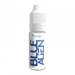 Blue Alien - Liquideo pas cher