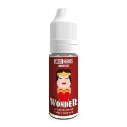 Wonder - Liquideo pas cher