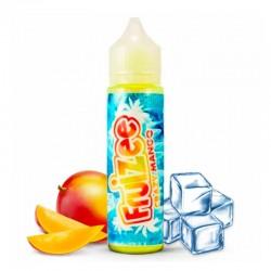Crazy Mango 50 ml - Fruizee - Eliquid France