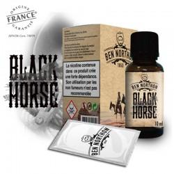 Black Horse - Ben Northon pas cher