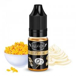 Creamy Flake - Religion Juice pas cher