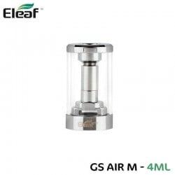 Pyrex - Gs Air M - 4ml pas cher