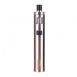 Kit PockeX Pocket Aio - Aspire pas cher