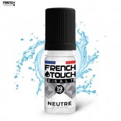 Neutre E-Salt - French Touch