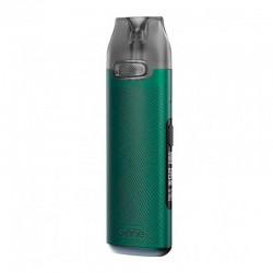 Kit V Thru Pro Voopoo, le pod simple et design, contenance 3ml sans réglages pas cher Levapoteur-discount