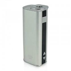 iStick 20W, eleaf istick 20, batterie eleaf istick 20 watt, bos istick 20w 28;90€ | Batterie | Levapoteur-discount
