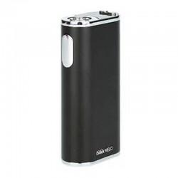 Batterie iStick Melo 60W - Eleaf