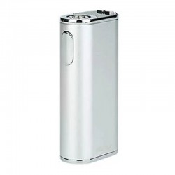 Batterie iStick Melo 60W - Eleaf pas cher