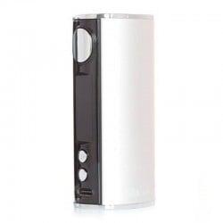 Box iStick T80 - Eleaf pas cher