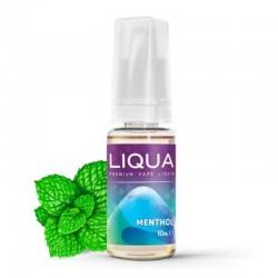 Menthol - Liqua